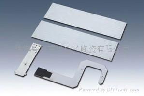 打印机及半导体设备用基板