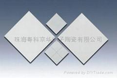陶瓷基板/片