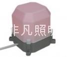 供应LED八角点光源专业生产批发销售