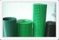 供应电焊网 5