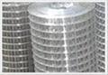 供应电焊网 4