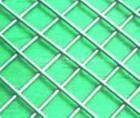 供应电焊网片 1