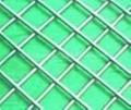 供应电焊网片