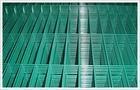 供应电焊网片 2