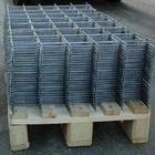 供应电焊网片 3