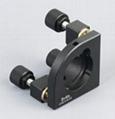 光學調整架-OMHS三維高穩定鏡架 1