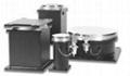 光學平台-特種應用光學平台