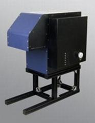 太陽能電池I-V特性測量系統