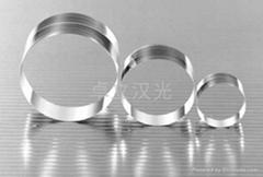 光學元件系列產品