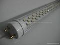 LED 成品燈管 2