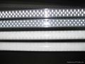 LED 成品燈管 3
