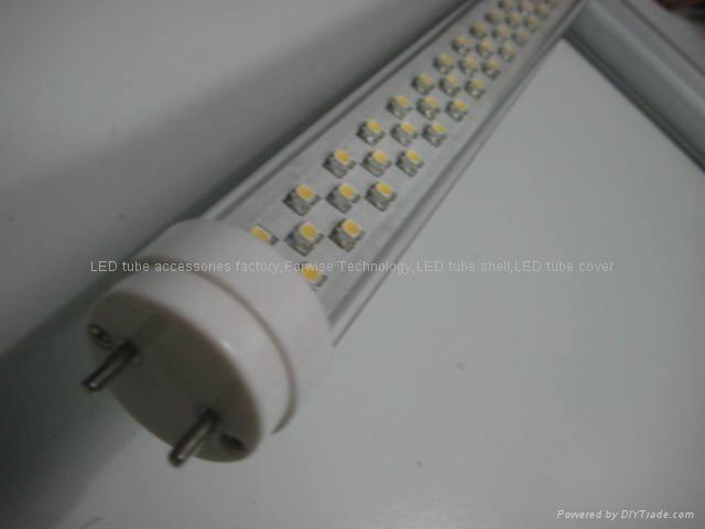 LED 成品燈管 1