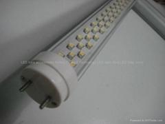 LED 成品燈管