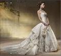 Bridal Dresses&Bridal Gowns, Bridesmaid