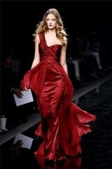 Prom Dress, Evening Dress (PD-247)