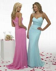 Prom Dress/Night Dress (PD-237)