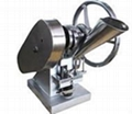 TDP-5型單沖壓片機 1