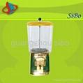 GM4405 capsule dispenser  1