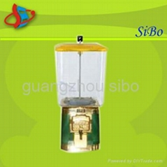 GM4405 capsule dispenser