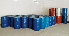 道康寧硅油有機化工原料