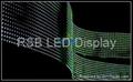 LED Flexible Sign