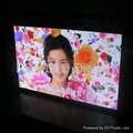 Indoor P3 LED Display with High-definition/-refresh Rate and 192 x 96mm Module S 1