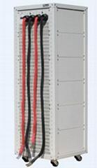 新威鋰動力電池倍率放電檢測櫃