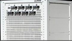 新威爾動力電池倍率充放電測試櫃