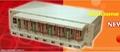 新威鎳氫鎳鎘電池充放電性能測試