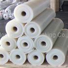 Rubber Sheet & Roll