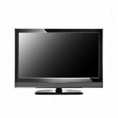15-55 inch LCD TV