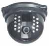 Varifocal IR Waterproof All in one camera