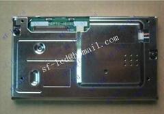 Original new 6.5 inch LTA065B096D LCD