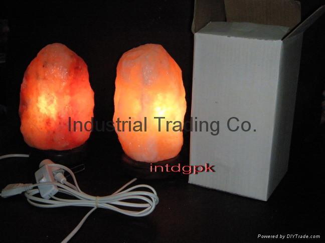 HIMALAYAN NATURAL ROCK SALT PRODCUTS 1