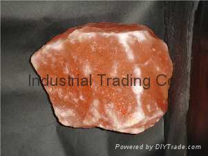 HIMALAYAN NATURAL ROCK SALT PRODCUTS 3