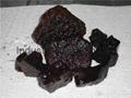 HIMALAYAN NATURAL ROCK SALT PRODCUTS 4
