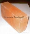 HIMALAYAN NATURAL ROCK SALT PRODCUTS 5