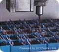 工業粘接及裝配用UV膠