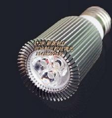 NTDX批發新款GU10/E27 5W Edison