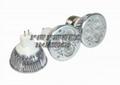 NTDX批发新款GU10/E27 5W Edison 2