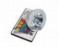 NTDX批发5W/3W远程控制