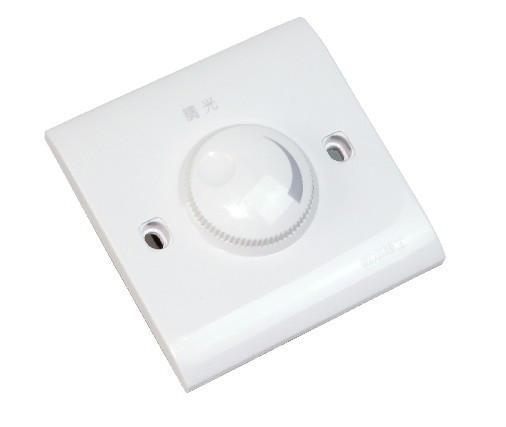 新款推广可调光LED射灯GU10-3W/4W/6W 5