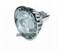 CREE LED射灯3W调光 2