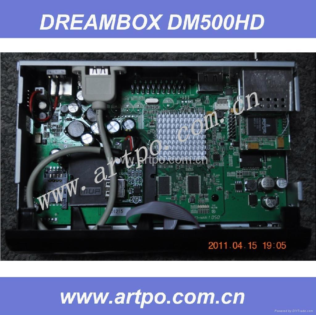 Plx pci6140-aa33pc g driver free download