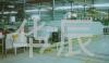 不锈钢线固溶化炉-华辰工业炉