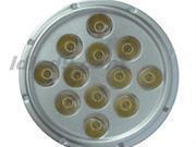 LED豆膽燈 1