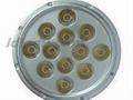 LED豆膽燈