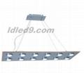 LED餐吊燈