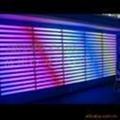LED數碼管燈