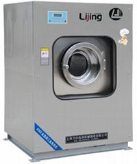15kg 水洗機